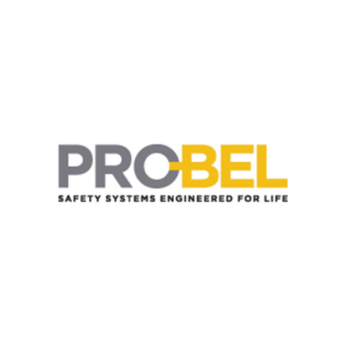 Pro-Bel Safety Systems