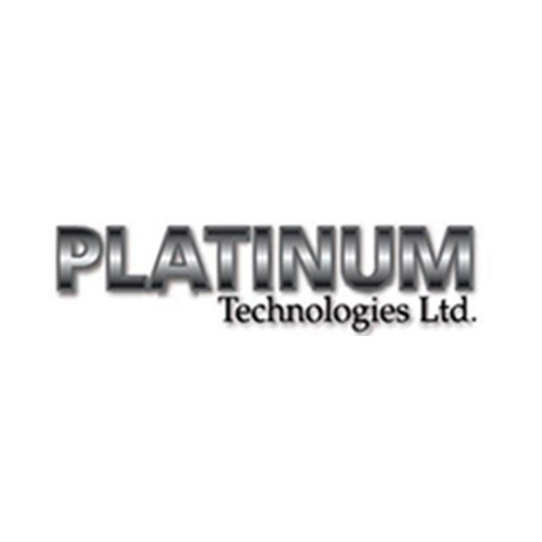 Platinum Technologies
