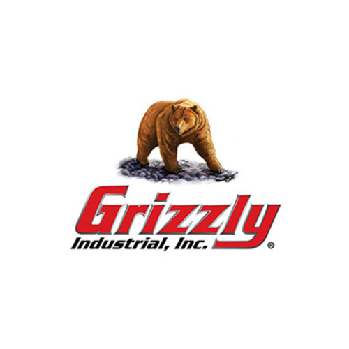 Grizzly Equipment